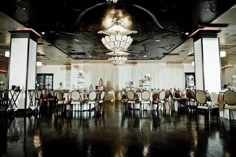Sofia Ballroom 1