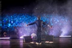 tan23_0007 Thomas Anders live in Los Angeles Aug 2016 (c) Guido Karp for GKP.LA