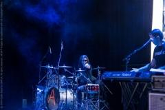 tan23_0122 Thomas Anders live in Los Angeles Aug 2016 (c) Guido Karp for GKP.LA