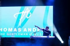 tan23_0195 Thomas Anders live in Los Angeles Aug 2016 (c) Guido Karp for GKP.LA