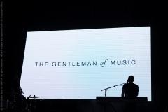 tan23_0308 Thomas Anders live in Los Angeles Aug 2016 (c) Guido Karp for GKP.LA