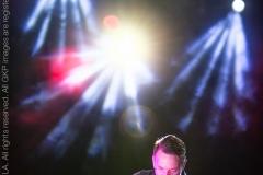 tan23_0756 Thomas Anders live in Los Angeles Aug 2016 (c) Guido Karp for GKP.LA