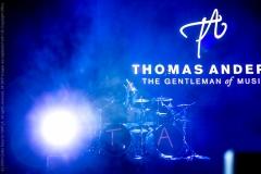 tan23_0891 Thomas Anders live in Los Angeles Aug 2016 (c) Guido Karp for GKP.LA