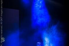 tan23_0911 Thomas Anders live in Los Angeles Aug 2016 (c) Guido Karp for GKP.LA
