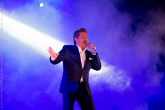 tan23_1139 Thomas Anders live in Los Angeles Aug 2016 (c) Guido Karp for GKP.LA