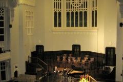 Violin & Piano Duo Recital 6339