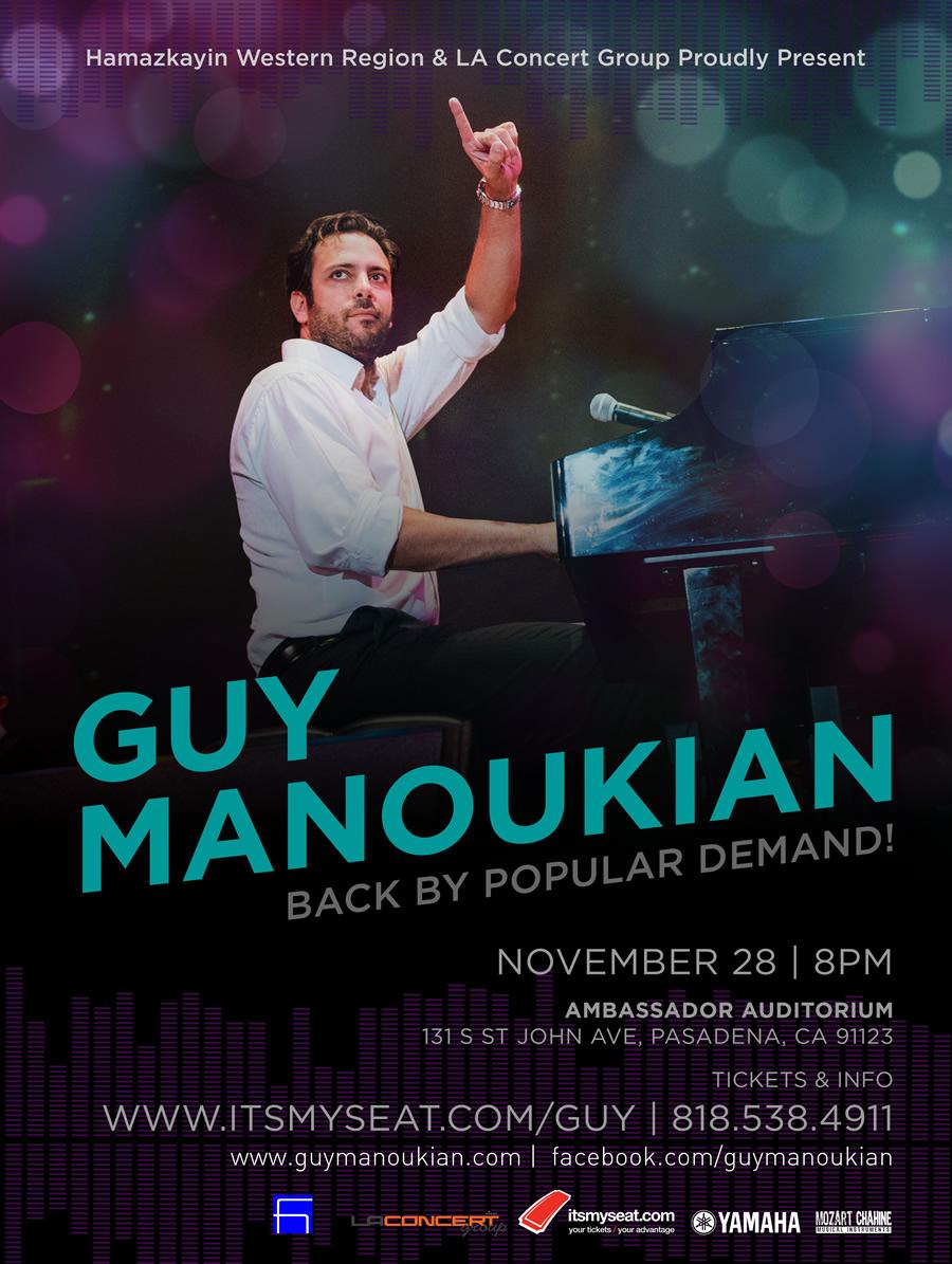 guymanoukianynov2015web