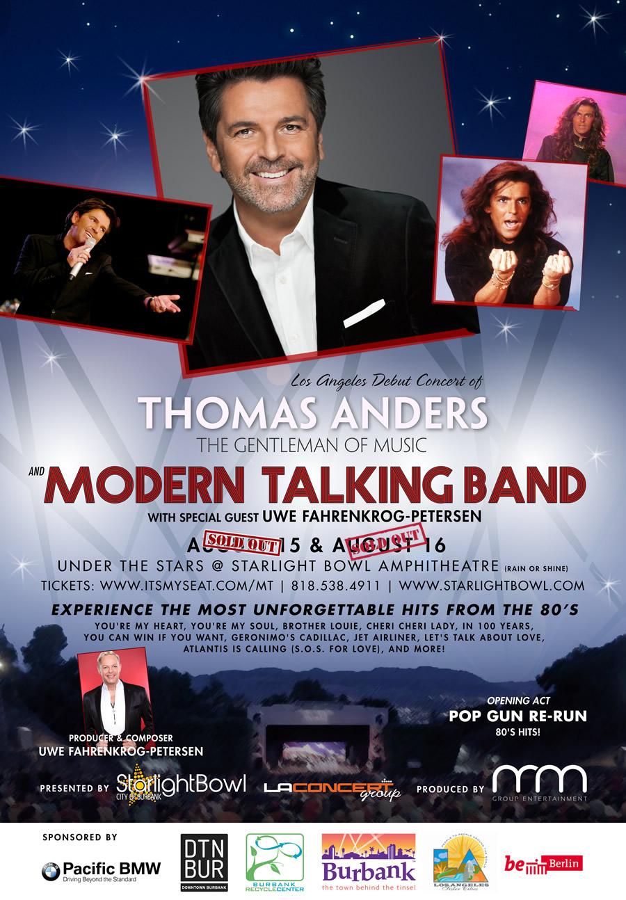 modern-talkingsponsorsaug2015soldout